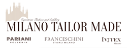 Milano Tailor Made – Shop Online